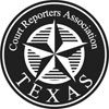 Texas Court Reporters Association